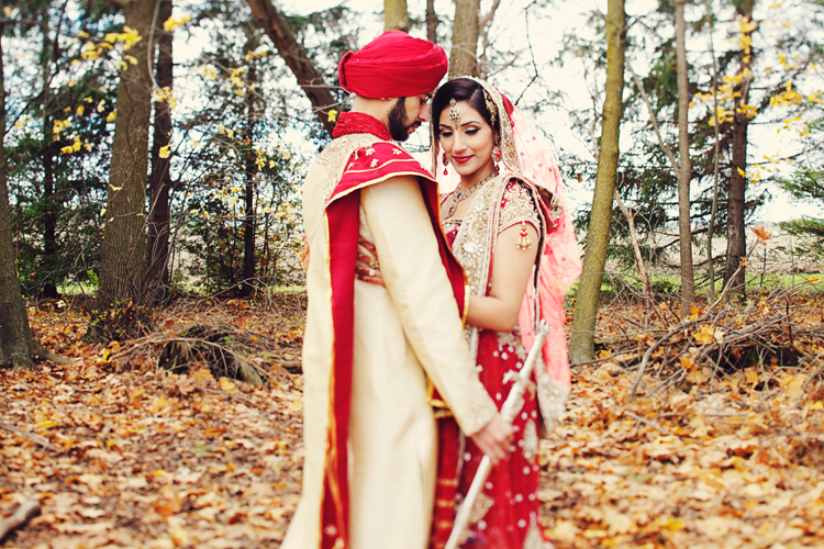 Kiran + Sukvir-689