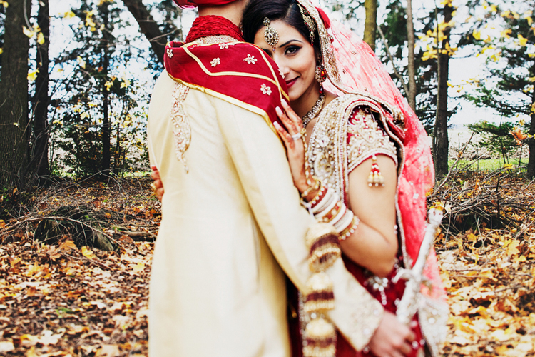 Kiran + Sukvir-691