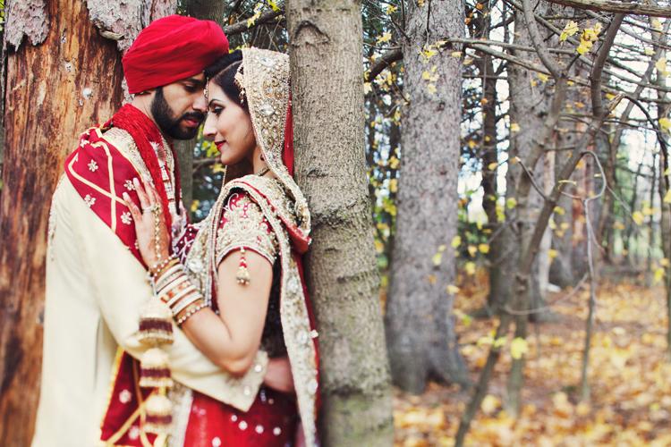 Kiran + Sukvir-703
