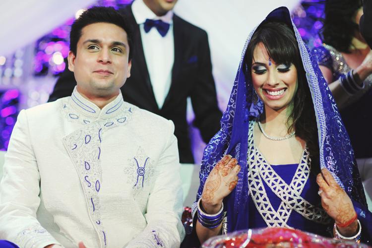 Ishani & Ritesh-148