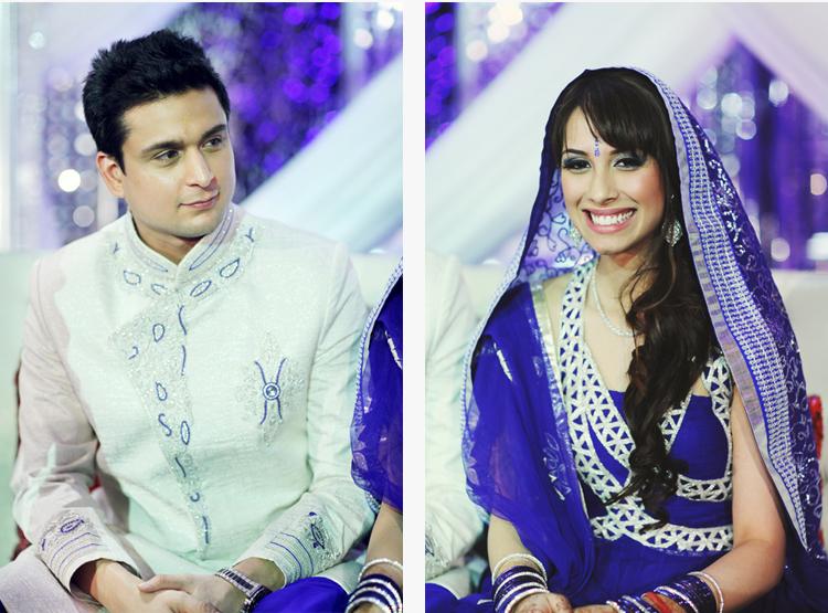 Ishani & Ritesh-178