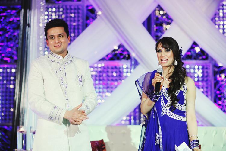 Ishani & Ritesh-248