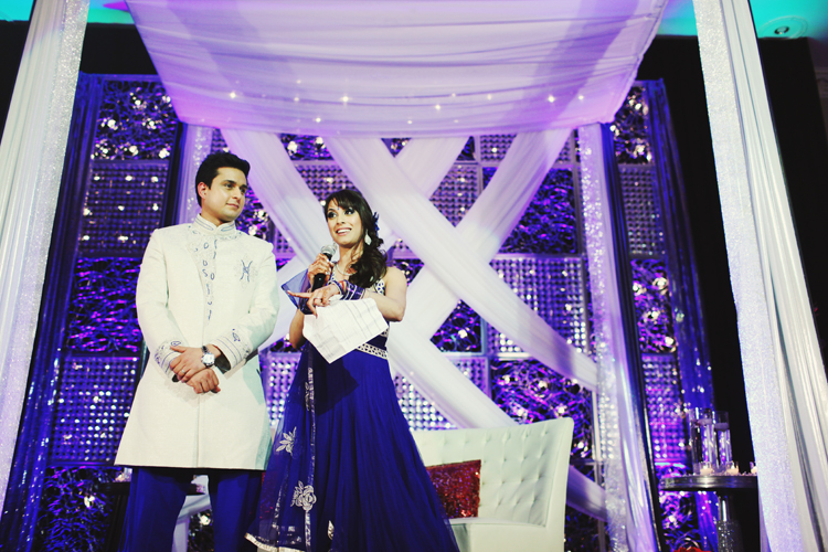 Ishani & Ritesh-251