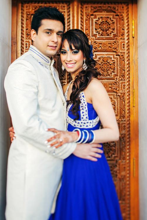 Ishani & Ritesh-27
