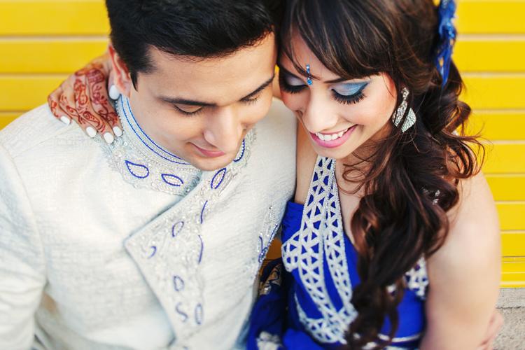 Ishani & Ritesh-33