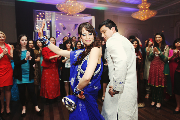 Ishani & Ritesh-348