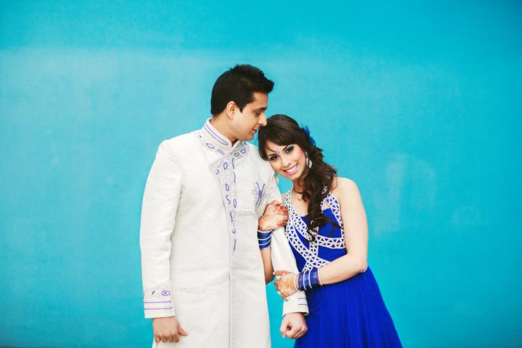Ishani & Ritesh-39