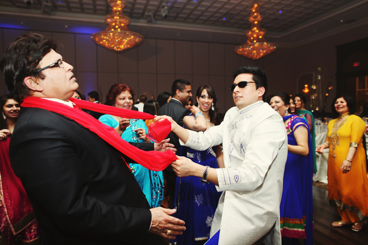 Ishani & Ritesh-434