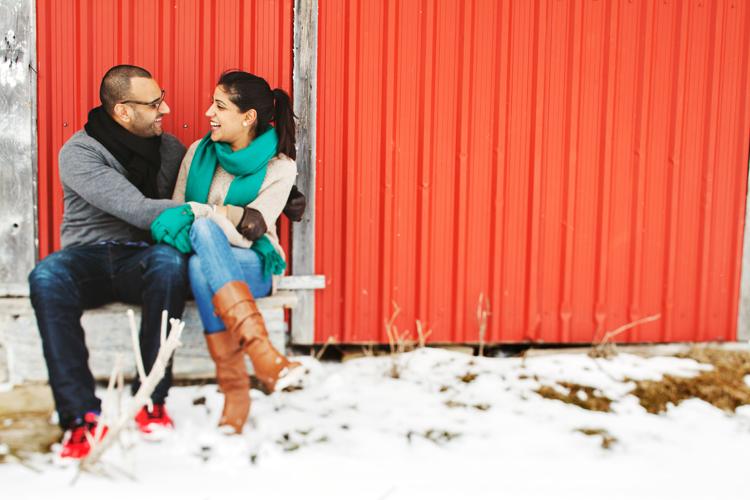 Raman & Satty-56