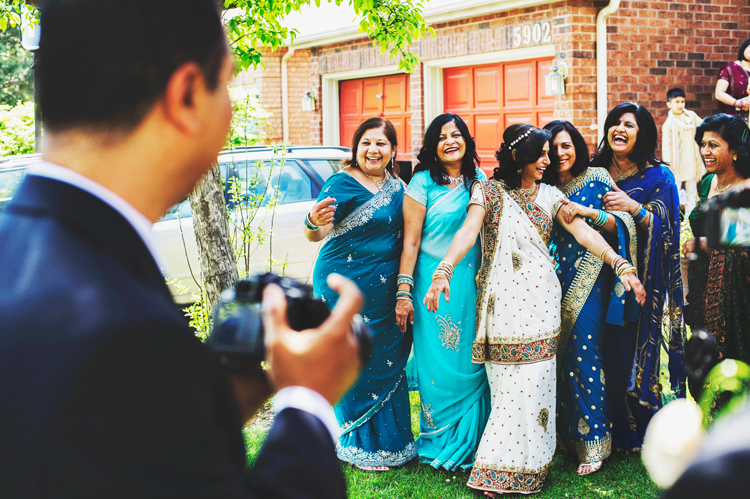Rimi & Hiran's Wedding-111