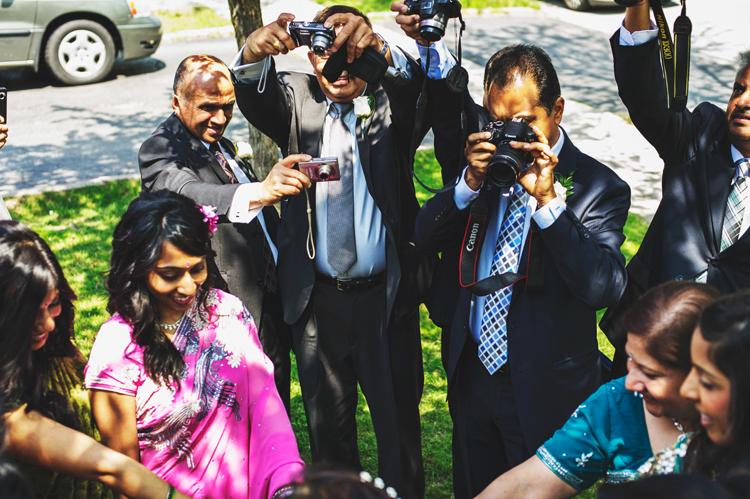 Rimi & Hiran's Wedding-113