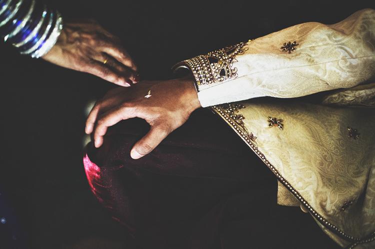 Rimi & Hiran's Wedding-128