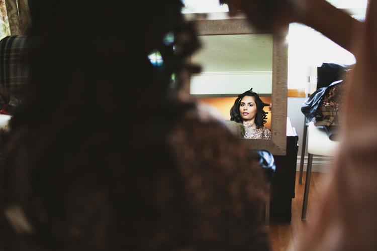 Rimi & Hiran's Wedding-168