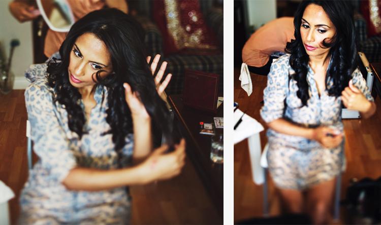 Rimi & Hiran's Wedding-199