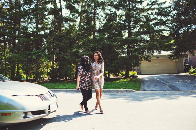 Rimi & Hiran's Wedding-212