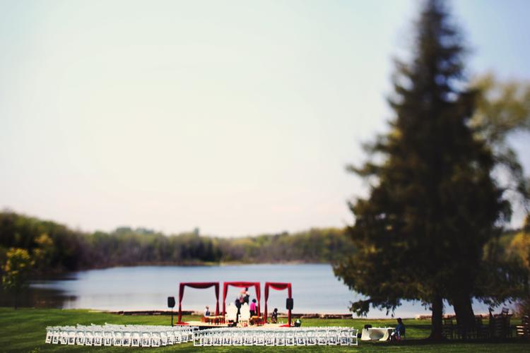 Rimi & Hiran's Wedding-283