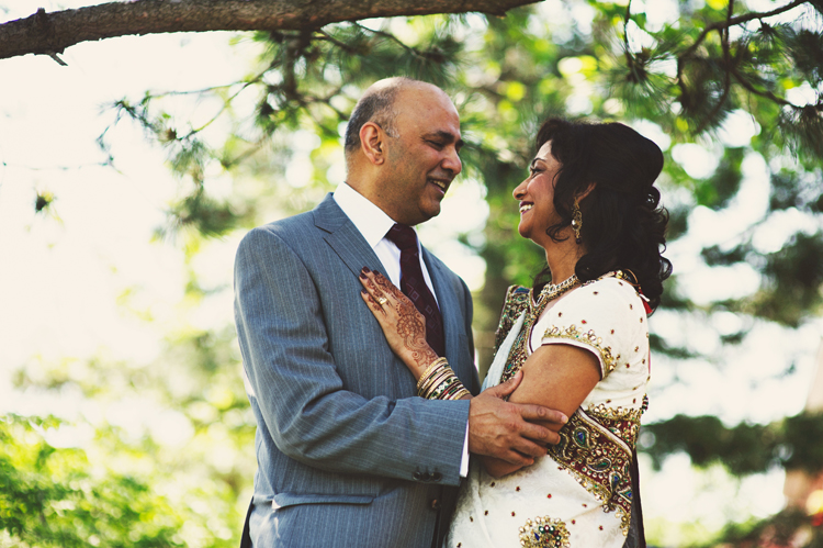 Rimi & Hiran's Wedding-33