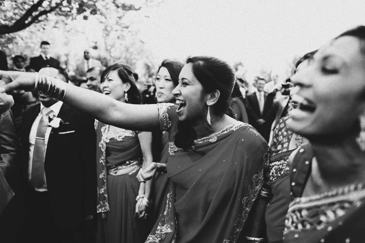 Rimi & Hiran's Wedding-370