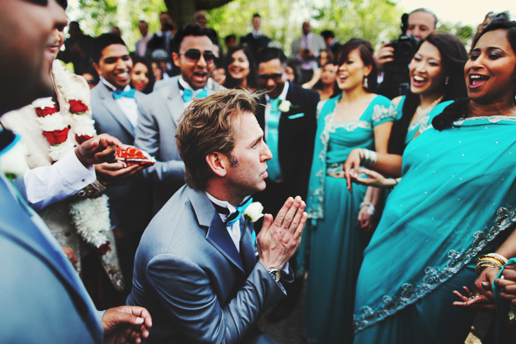 Rimi & Hiran's Wedding-383