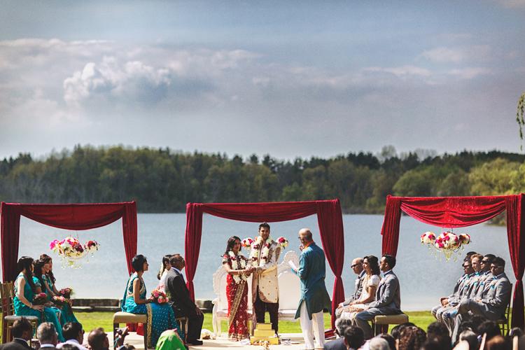 Rimi & Hiran's Wedding-453