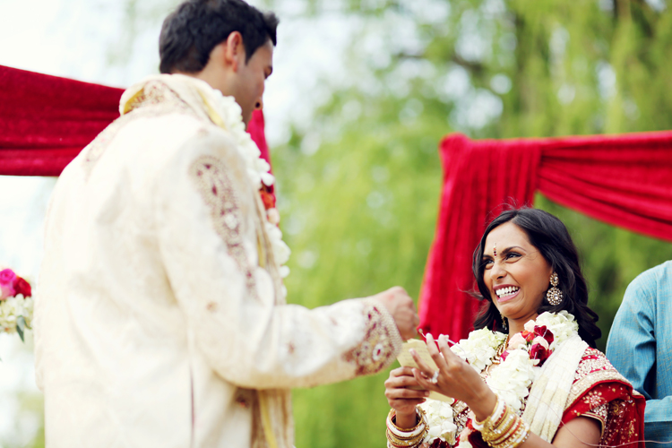 Rimi & Hiran's Wedding-515