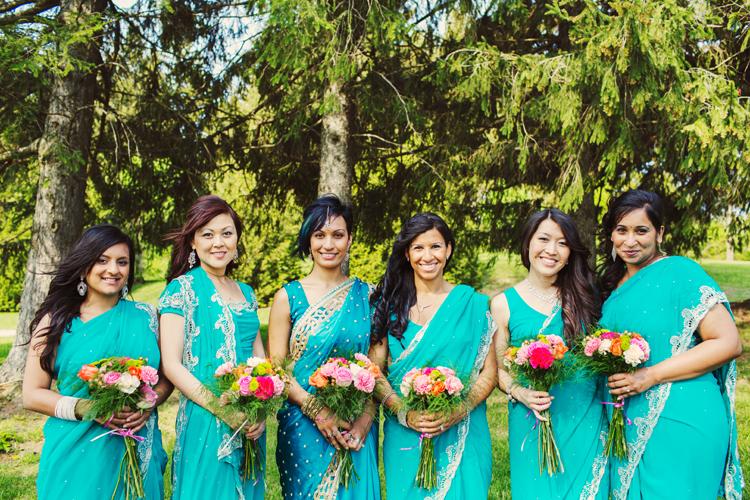 Rimi & Hiran's Wedding-532