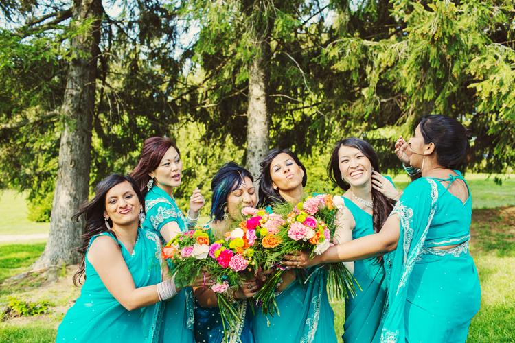 Rimi & Hiran's Wedding-535