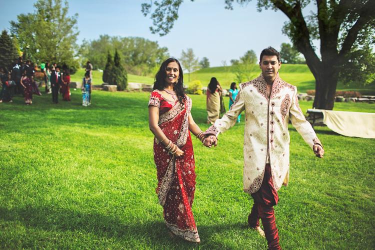 Rimi & Hiran's Wedding-554