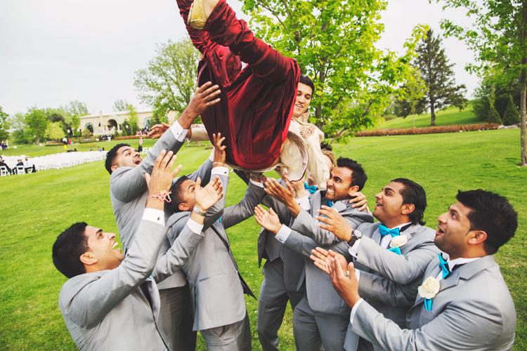 Rimi & Hiran's Wedding-615