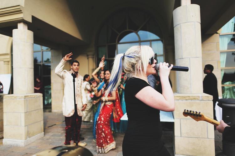 Rimi & Hiran's Wedding-623