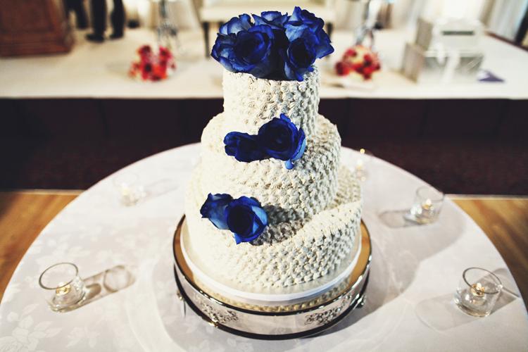 Rimi & Hiran's Wedding-630
