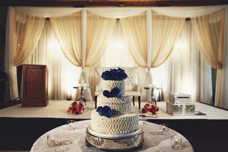 Rimi & Hiran's Wedding-634