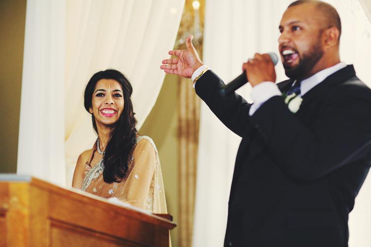 Rimi & Hiran's Wedding-644