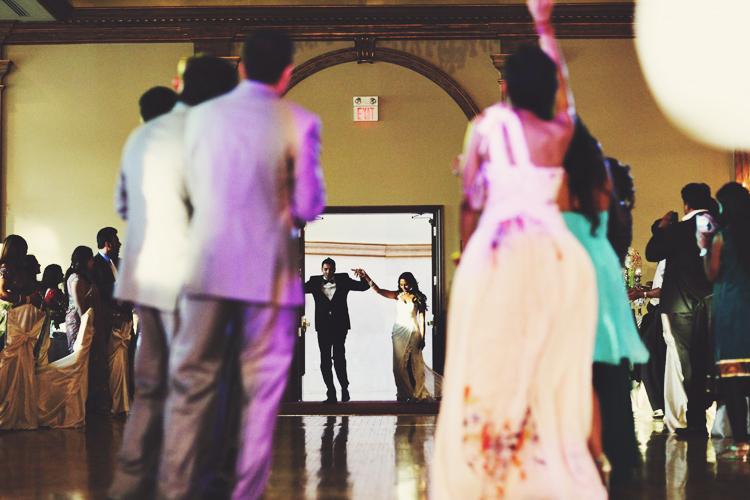 Rimi & Hiran's Wedding-678