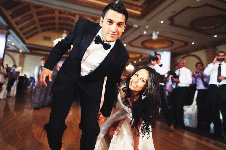 Rimi & Hiran's Wedding-690