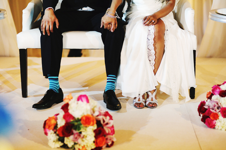 Rimi & Hiran's Wedding-691
