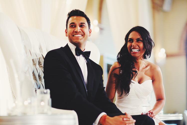 Rimi & Hiran's Wedding-728