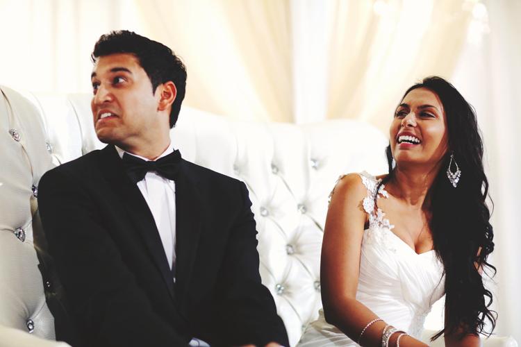 Rimi & Hiran's Wedding-762