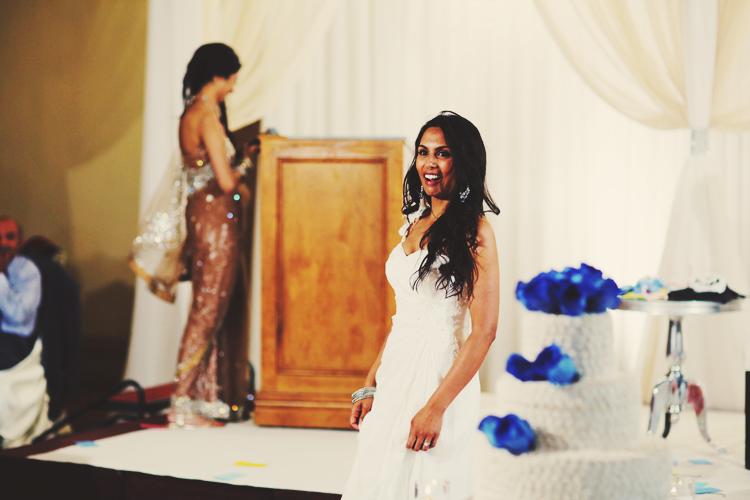 Rimi & Hiran's Wedding-800