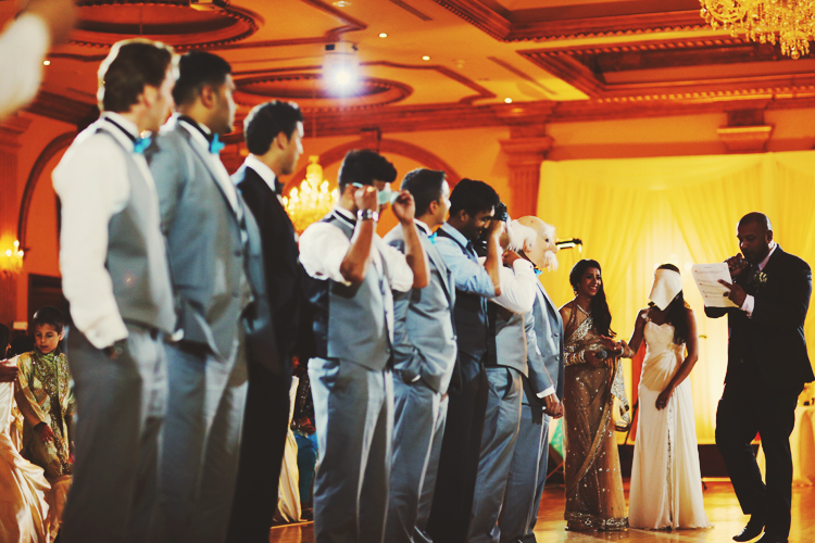 Rimi & Hiran's Wedding-807