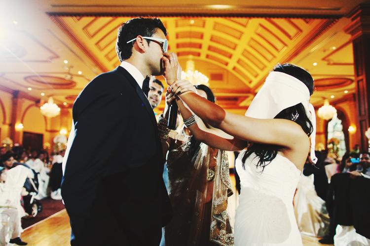 Rimi & Hiran's Wedding-819