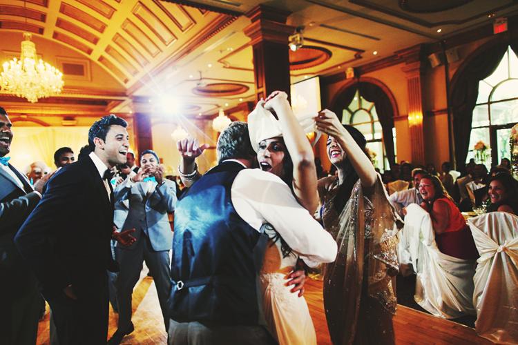 Rimi & Hiran's Wedding-824