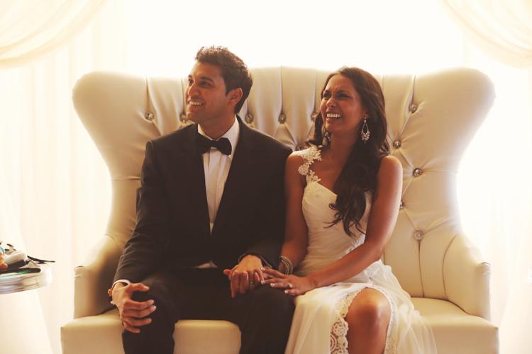 Rimi & Hiran's Wedding-846