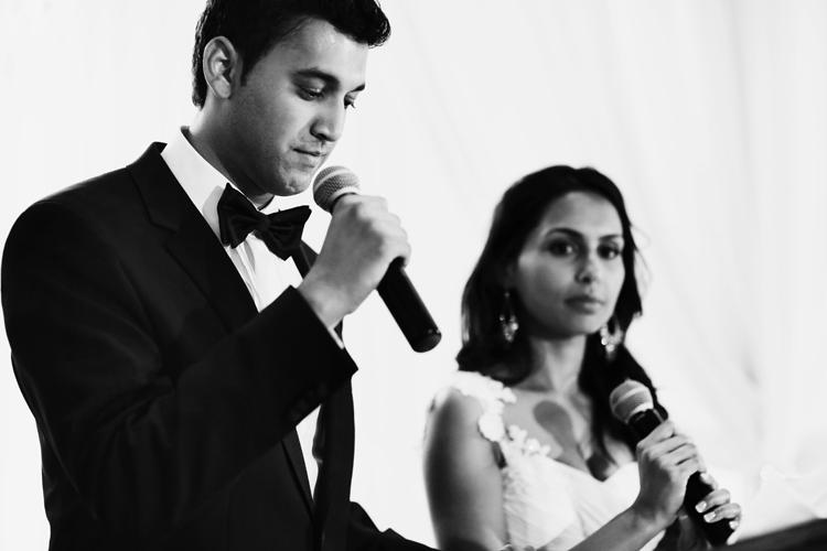 Rimi & Hiran's Wedding-848