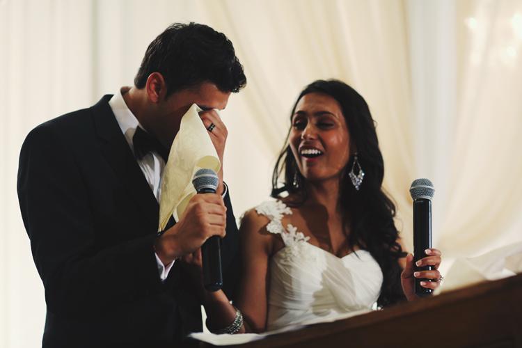 Rimi & Hiran's Wedding-852