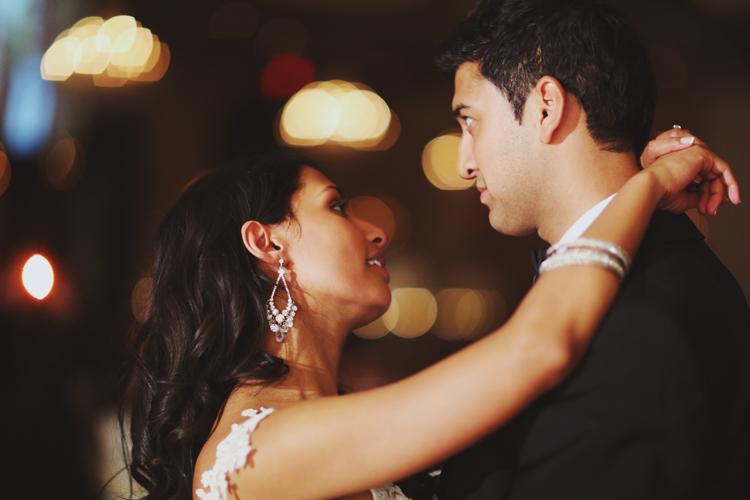 Rimi & Hiran's Wedding-876