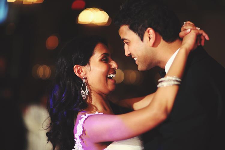 Rimi & Hiran's Wedding-877