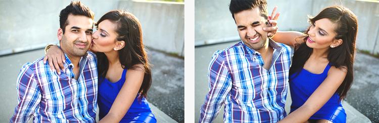 Vidya & Bhanu's E-Shoot-65