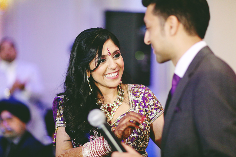 Kammy & Vik's Wedding-710