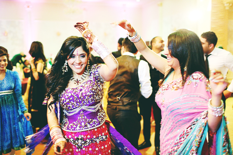 Kammy & Vik's Wedding-998